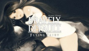 bravely-default-flying-fairy1