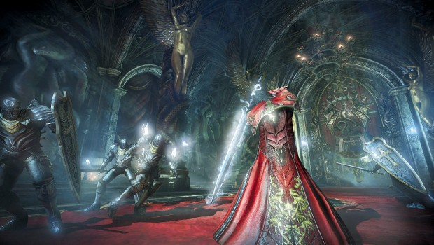 Castlevania-Lords-Of-Shadow-2-2