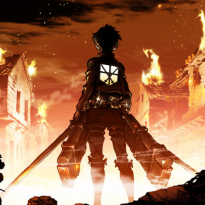attack-on-titan-spoof-post-01