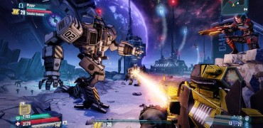 Borderlands-The-Pre-Sequel-5