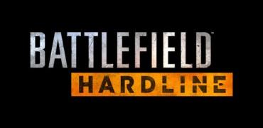 battlefield-hardline-logo_720.0_cinema_640.0