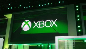 microsoft-promises-new-ips-and-sequels-at-e3-2014