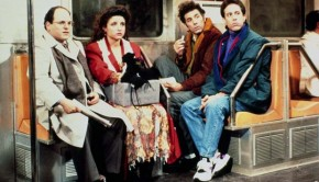 620-best-television-comedy-tv-show-ever-Seinfeld.imgcache.rev1352137793329-1