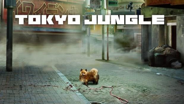 TOKYO-JUNGLE1