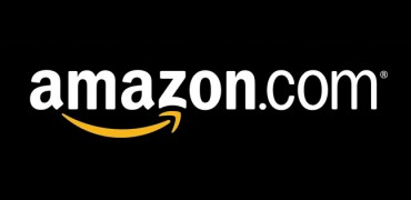 Ukens Spørsmål! Amazon kjøper Twitch for 1 milliard dollar!