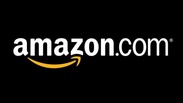 Amazons-New-Platform-Presents-Direct-Threat-To-Spotify