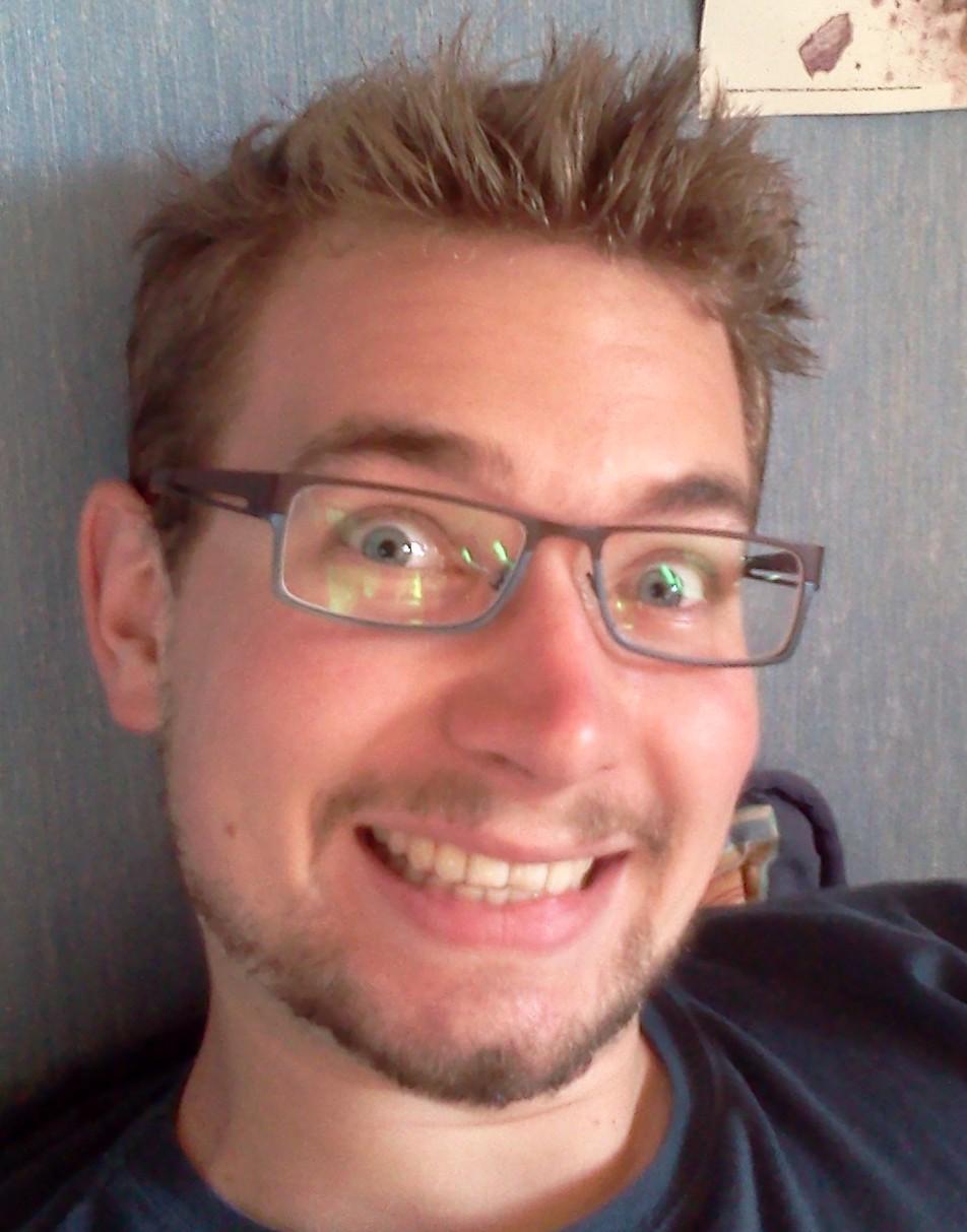 Jens Erik Vaaler
