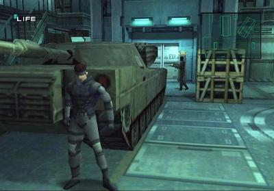 Retro Crew: Snake? Snake?? SNAAAAKE – Rad Crew