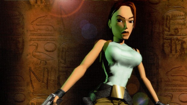 ps1-tombraider-front-eu.956x537