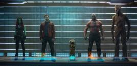 En av Marvel Studios' beste