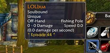 LOLbua 44 – Game MMOver