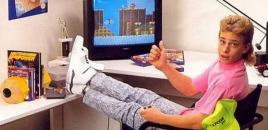Lytternes favoritt-Nintendo-spill