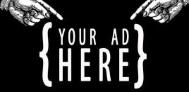 Indie-utviklere annonserer GRATIS på Radcrew.net