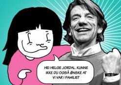 JennyJordahl