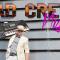 Rad Crew Nights S02E04 (NY!)