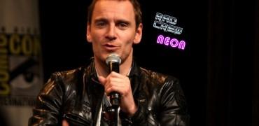 Rad Crew NEON S03E06: World of snorecraft