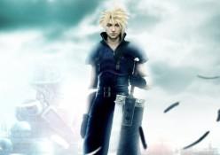 cloud-strife-final-fantasy-vii-2576.956x538