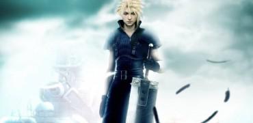 Retro Crew S05E18: Hva er så spesielt med Final Fantasy VII?