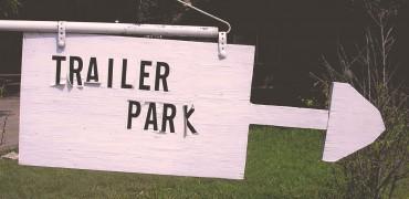 Rad Crew NEON S05E09: Trailer Trash