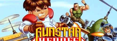 gunstar-heroes