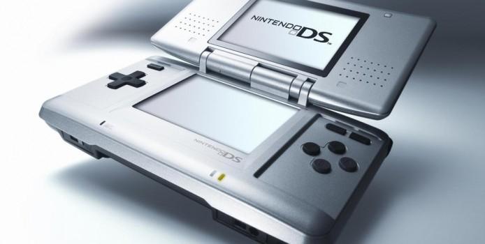 Retro Crew S06E18: Nintendo DS