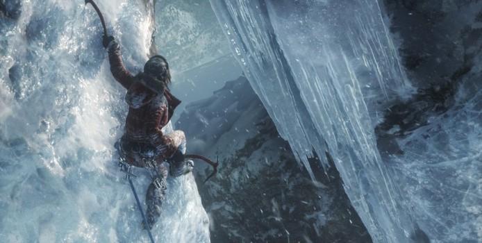 De fem beste (og én av de verste) tingene fra E3: Dag 0