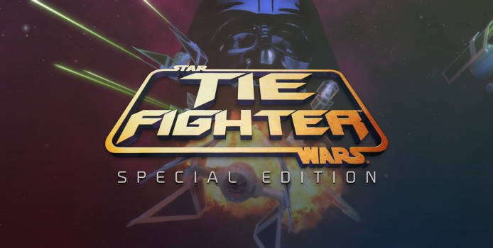 Star-Wars-TIE-Fighter-Special-Edition
