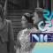 Rad Crew Nights S03E11: Jane Austen vs Predator