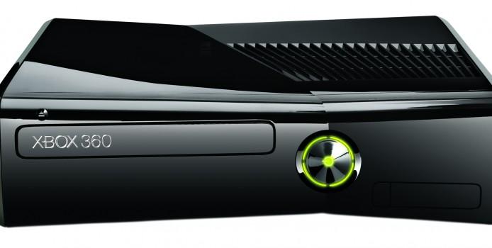 Xbox 360 fyller 10. Hva er det beste eksklusive 360-spillet?