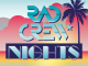 rcnights_logo_kvadrat