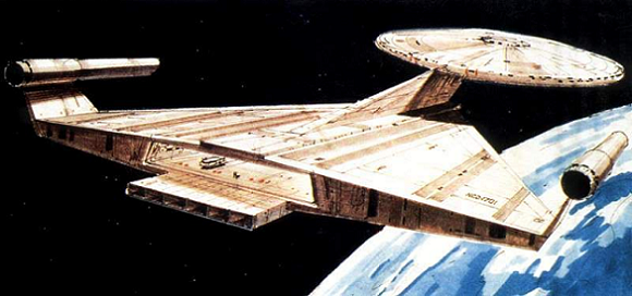 star-trek-phase-ii-ralph-mcquarrie-enterprise15
