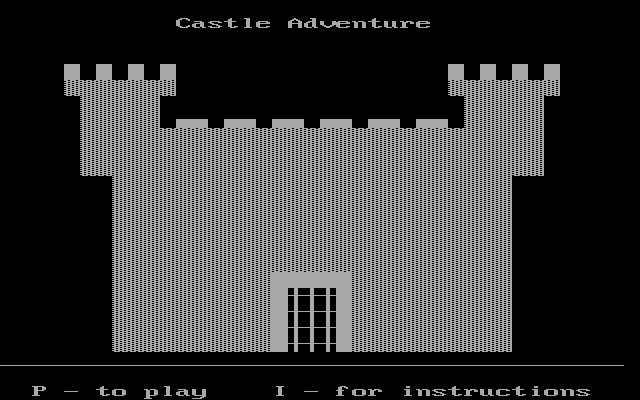 castle-adventure_2