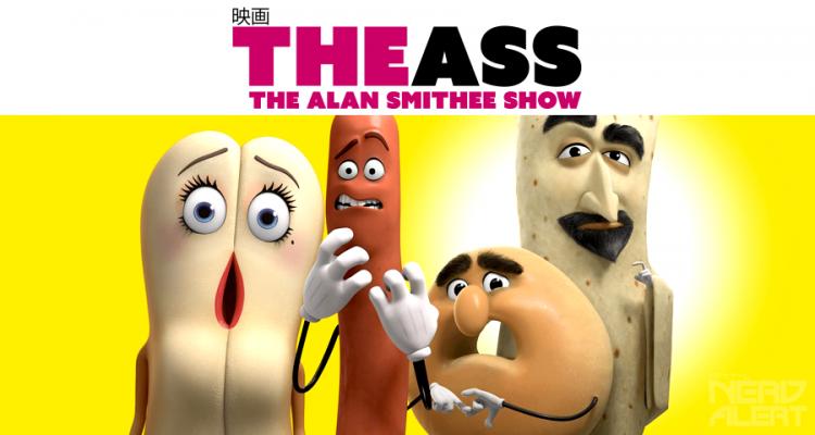 theasssprc