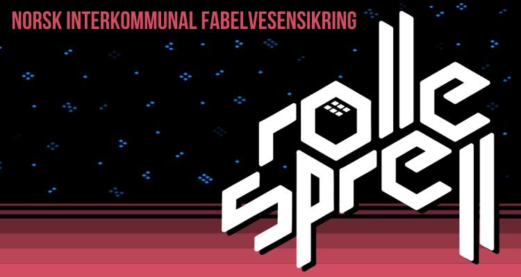 Rollesprell –Norsk Interkommunal Fabelvesensikring