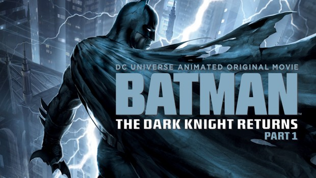 Batman-The-Dark-Knight-Returns-Part-1-post-4