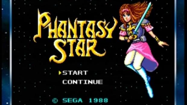 Phantasy_Star_Title