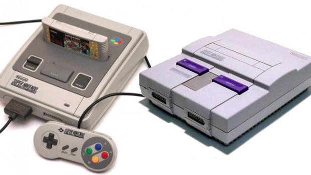Super_Nintendo_and_Famicom_thumb