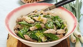 gronn-wok-med-sukkererter176