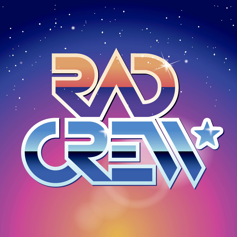 Rad Crew Classic