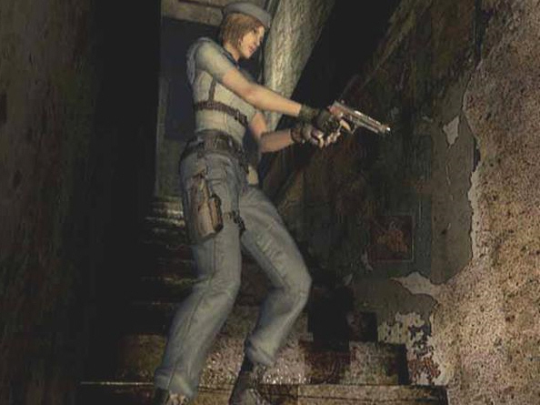 resident-evil-1-remake-gamecube-jill-aiming-screenshot-big